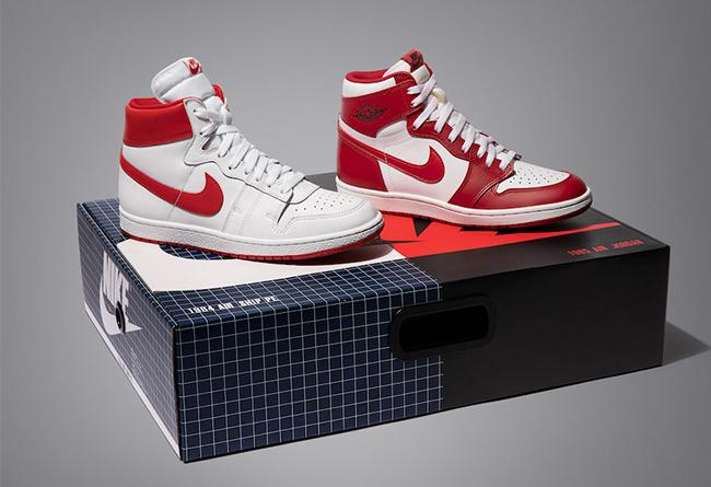 Nike,Converse,Jordan,AJ1  Nike 全明星系列完整发布!二十多双新品!阵容空前强大!