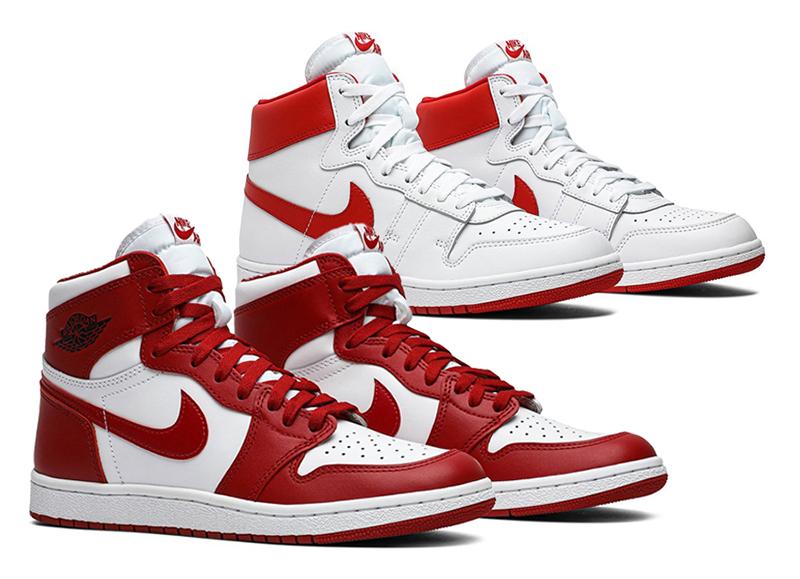 月,球鞋,发售,清单,重磅,狠货,太多,侃爷,双新, 2 月球鞋发售清单:重磅狠货太多!侃爷 7 双新鞋死磕 12 双 AJ!