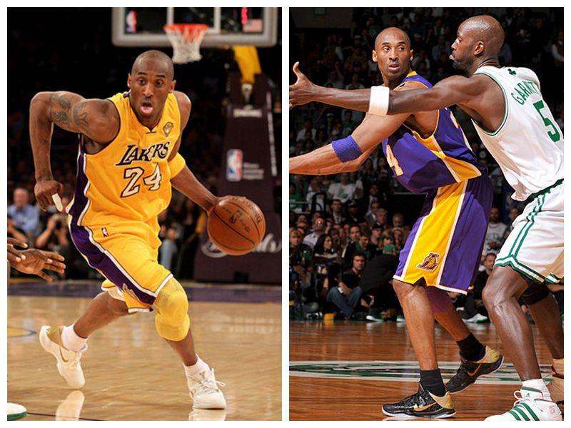 "Nike,Kobe 5 Protro,Big Stage,C  发售推迟!勒布朗提前上脚 Kobe 5 Protro ""Big Stage Parade"""