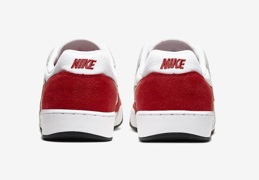 Nike SB GTS,Air Max 1,发售 Nike SB 还有大招回归!抢不到 Dunk 的朋友还能抢这双!