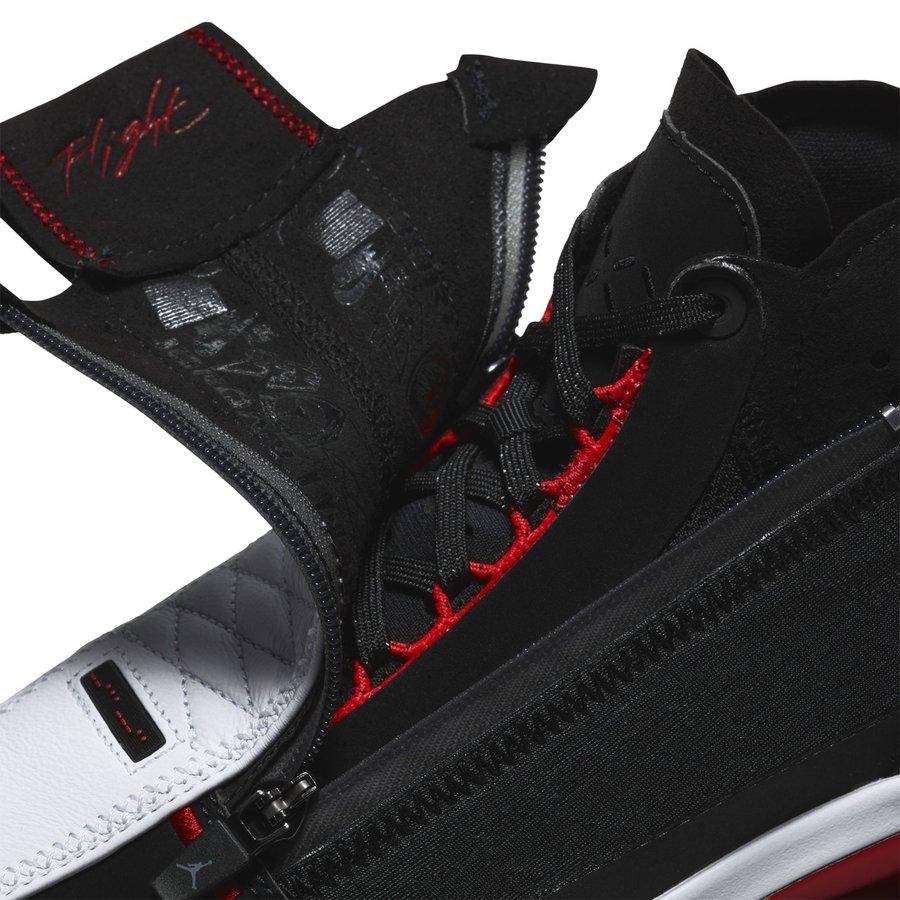 Nike,AJ1,adidas,Dunk SB 明天发售提醒!黑红 AJ1、Dunk SB,还有一年一度的全明星战靴!