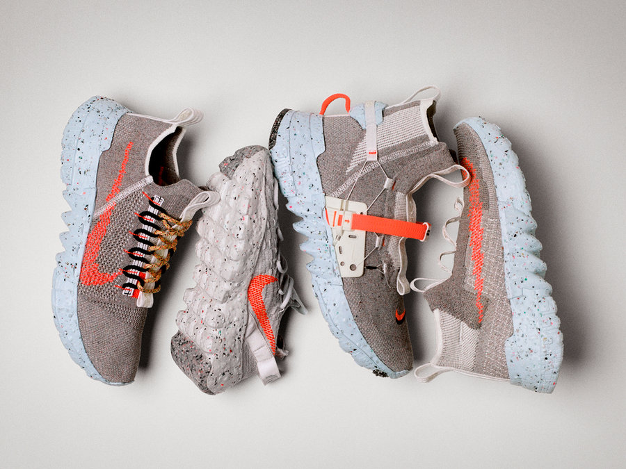冠希,、,藤原,浩,Virgil,大咖,齐聚,凌晨,这个,  冠希、藤原浩、Virgil 大咖齐聚!凌晨这个 Nike 新品发布会狠货也太多了!