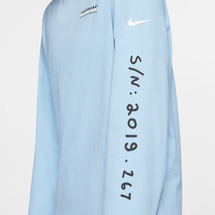 Nike,Tom Sachs,发售 Nike 火星鞋居然还有配套服饰!跟鞋一样脑洞大开!