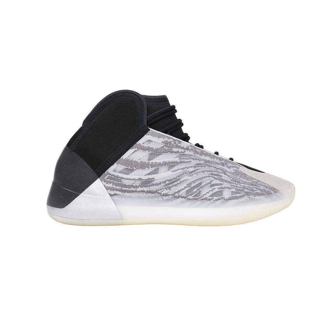 "Yeezy,Quantum,EG1535,发售 最限量的 Yeezy!全新 Basketball ""Quantum"" 本周发售!"