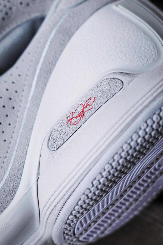 adidas,Rose,Harden,DAME,发售  款款超限量!联名占一大半!比 Yeezy 更难抢的 adidas 新鞋来了!