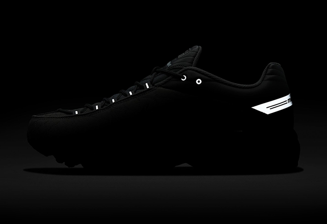 Nike,Tailwind 5.发售  又一双经典跑鞋复刻!Air Max Tailwind 5 即将回归!