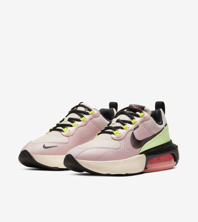 Air Max Verona,Nike,发售 冠希联名同款 Swoosh 装扮!Air Max Verona 明早发售!