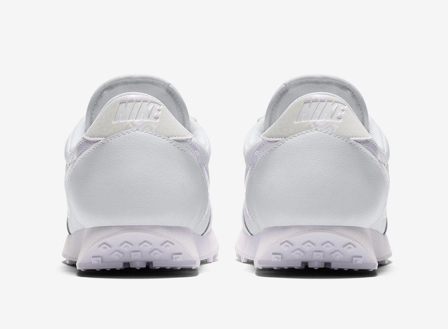 Nike,Daybreak,555088-134 火了 30 年的经典跑鞋!全新配色 Nike Daybreak 现已发售!