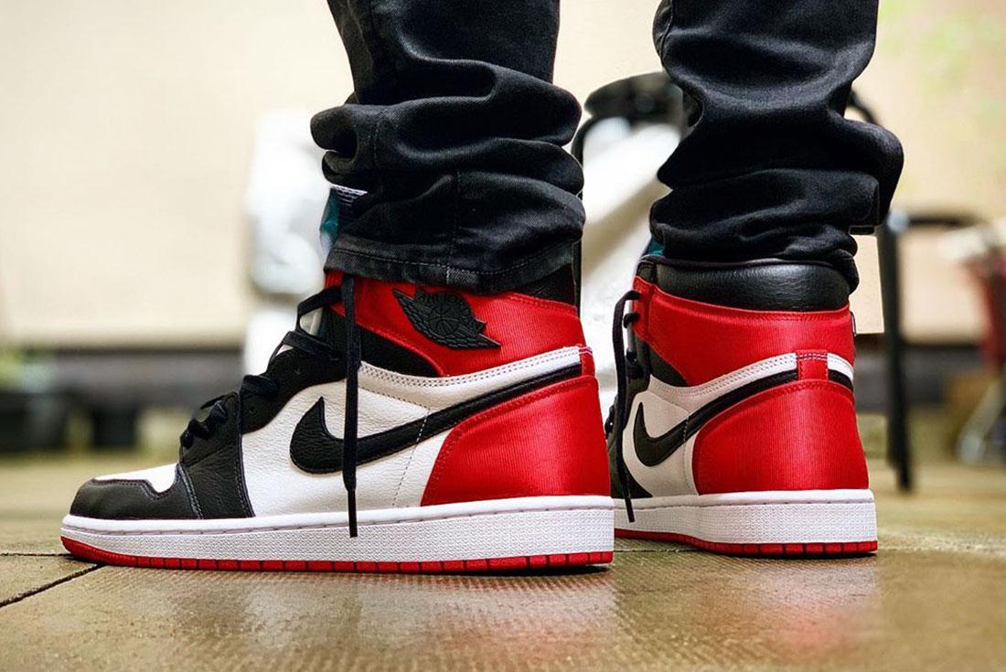 Nike,Yeezy,Air Jordan 1,Air Fo 去年让无数人血亏的「十大热门倒闭球鞋」!反勾暴跌一万五仅排第二!