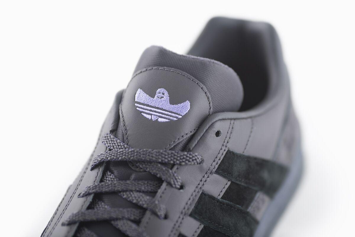 adidas,Aloha Super,发售 致敬传奇滑手!adidas 发布全新滑板鞋 Aloha Super!