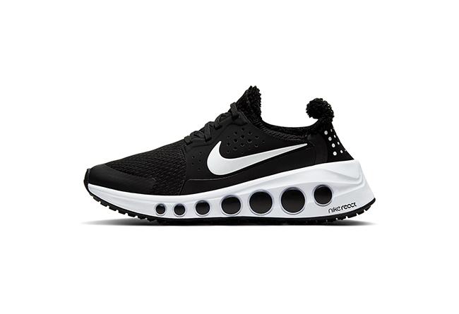 Nike,CruzrOne,发售 Air Jordan 11 的设计师出品!Nike CruzrOne 跑鞋即将发售!