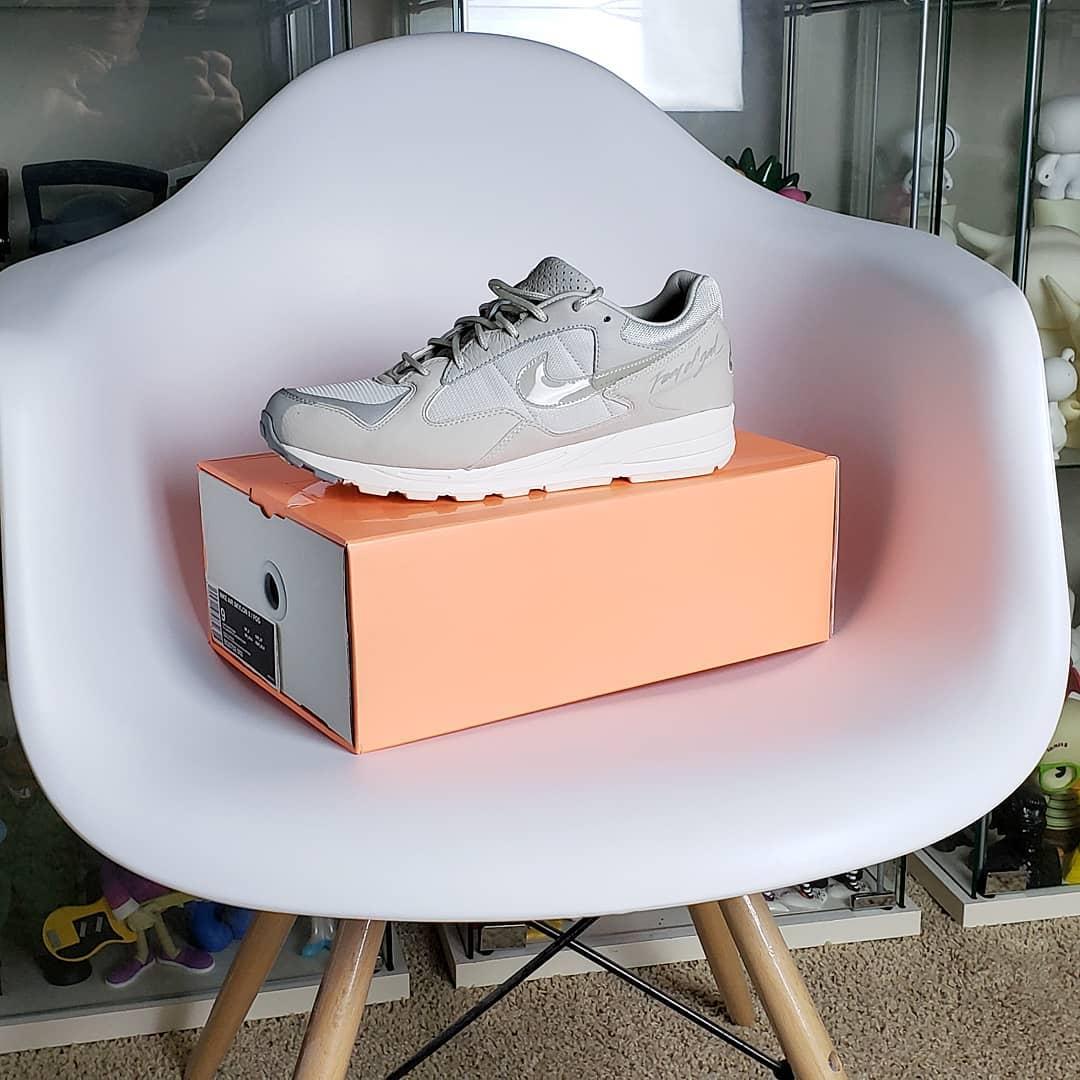 OFF-WHITE,NIke 压岁钱有地方花了!这 10 款「宝藏联名球鞋」现在买最划算!