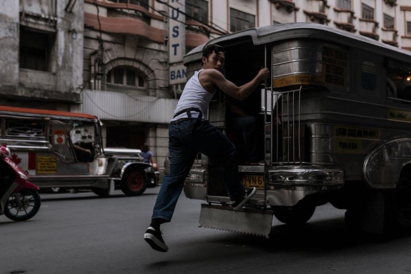 Blends,Vans Vault,Epoch LX 招牌骨头标志!Vans by Vault 店铺联名下周发售