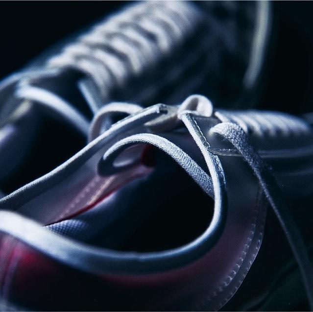 Vans,Slip-Skool,发售 透明双层鞋面设计!Vans Slip-Skool 两款新配色即将发售