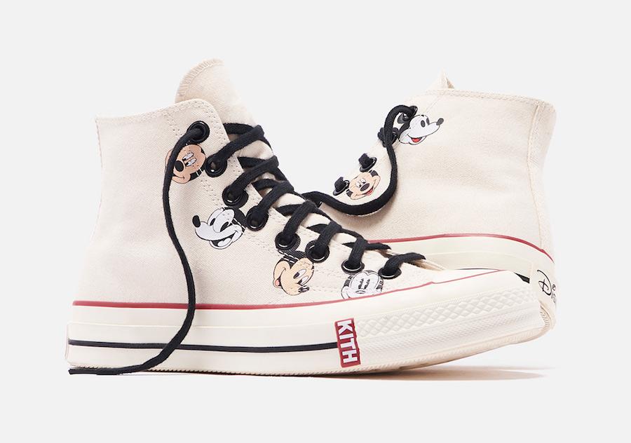 莆田鞋-Disney World x Adidas UltraBOOST 货英超下注平台:FV6050-货源网