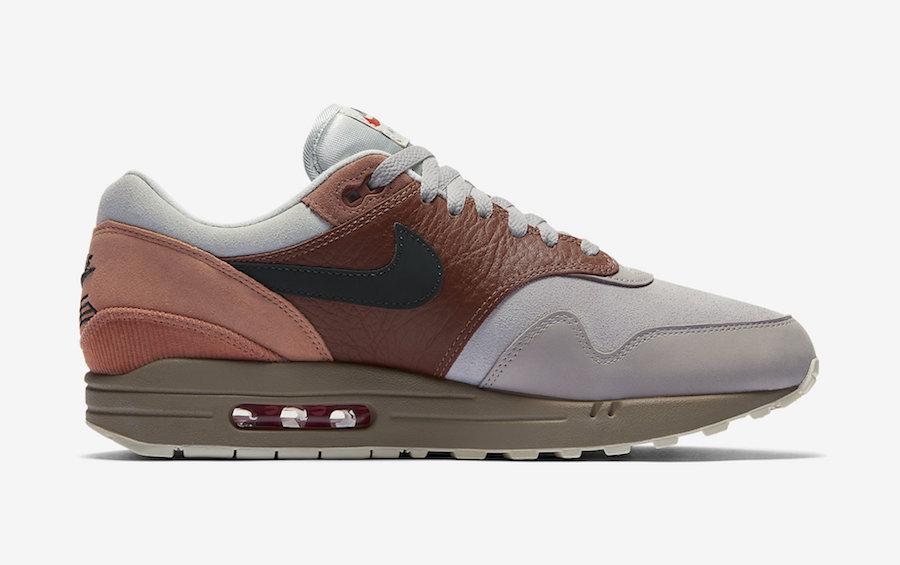 "莆田鞋-Nike Air Max 1 City Pack ""London"" 货号:CV1639-001插图(10)"