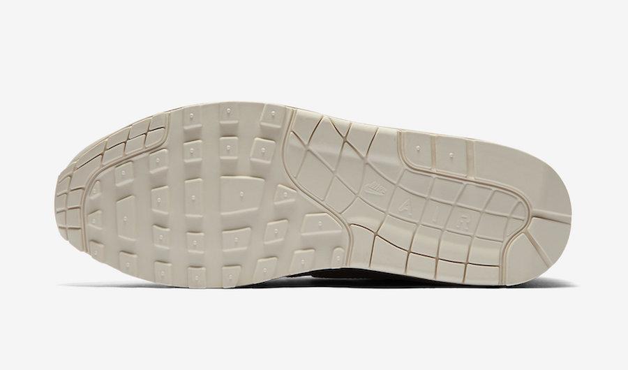 "莆田鞋-Nike Air Max 1 City Pack ""London"" 货号:CV1639-001插图(12)"