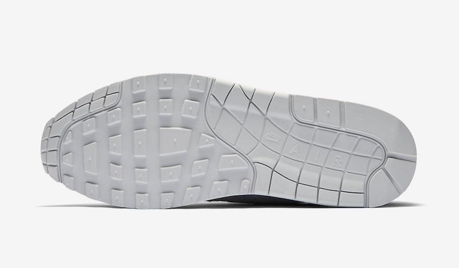 "莆田鞋-Nike Air Max 1 City Pack ""London"" 货号:CV1639-001插图(8)"