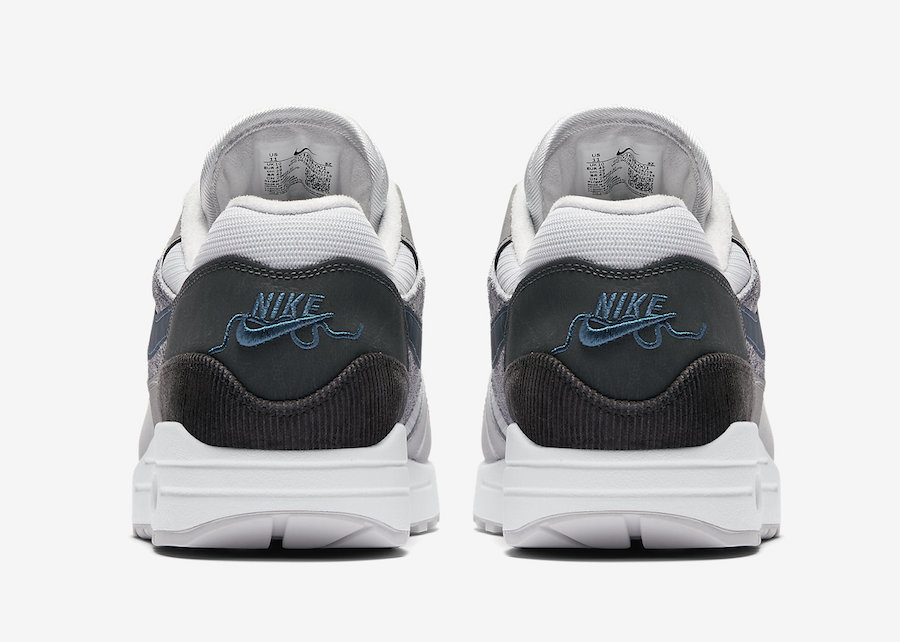 "莆田鞋-Nike Air Max 1 City Pack ""London"" 货号:CV1639-001插图(3)"