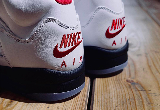 AJ5,AJ13,Air Jordan 13,Air Joa  重磅!流川楓 AJ5、AJ13 GIGI 等超人氣鞋款都將延期發售!
