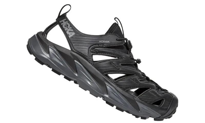 HOKA ONE ONE,发售,Hopara  绝对是今夏上脚神器!HOKA ONE ONE 新鞋现已发售!