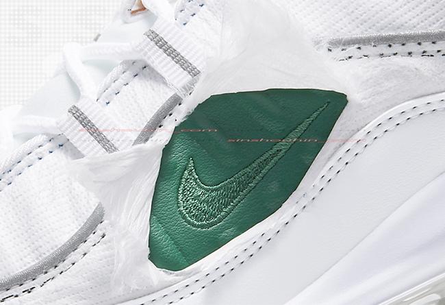 Nike,Air Max 98,可撕鞋面  Nike 可撕鞋面再出新品,入手难度降低!