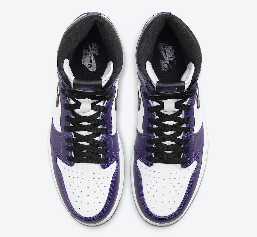 555088-500,AJ1,Air Jordan 1 555088-500AJ1 接下来要发售的 Air Jordan 1 新配色就是它!还有两周!
