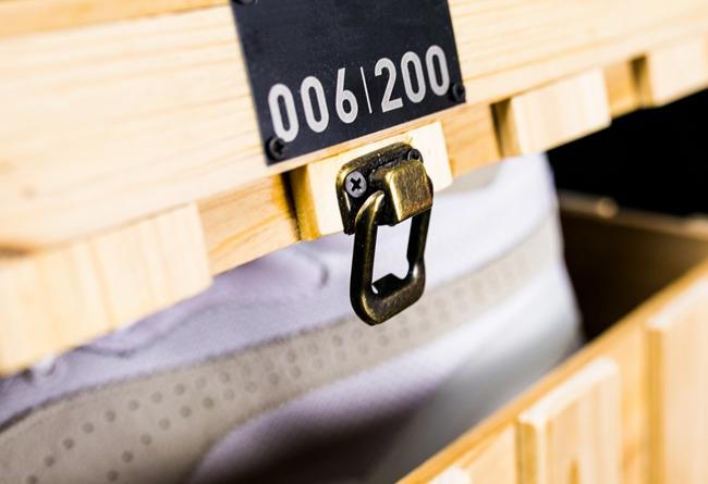限量,200,双,全,明星,周末,的,「,隐藏,战靴,」,  限量 200 双!全明星周末的「隐藏战靴」!即将发售!