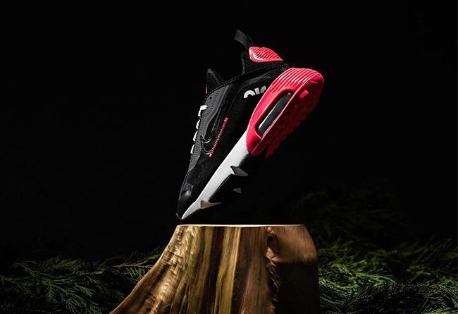 Nike,Air Max 2090,發售  迷彩 Air Max 2090 官網預告釋出!后天正式發售