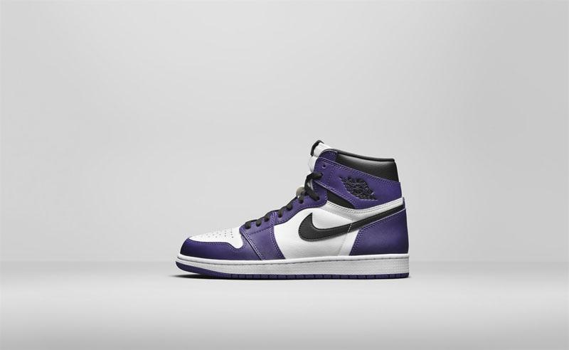 AJ13,Air Jordan 13,AJ5,Air Jor  Jordan 官宣夏季重量级新品!13 双新鞋全是惊喜!