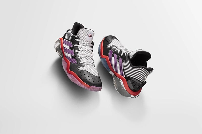 adidas,Geek up  限时折扣!adidas 球星战靴迎来「超萌主题」,官网刚刚上架!