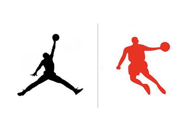 体育资讯_Michael Jordan 维权成功!中国乔丹体育终审败诉! 球鞋资讯 ...