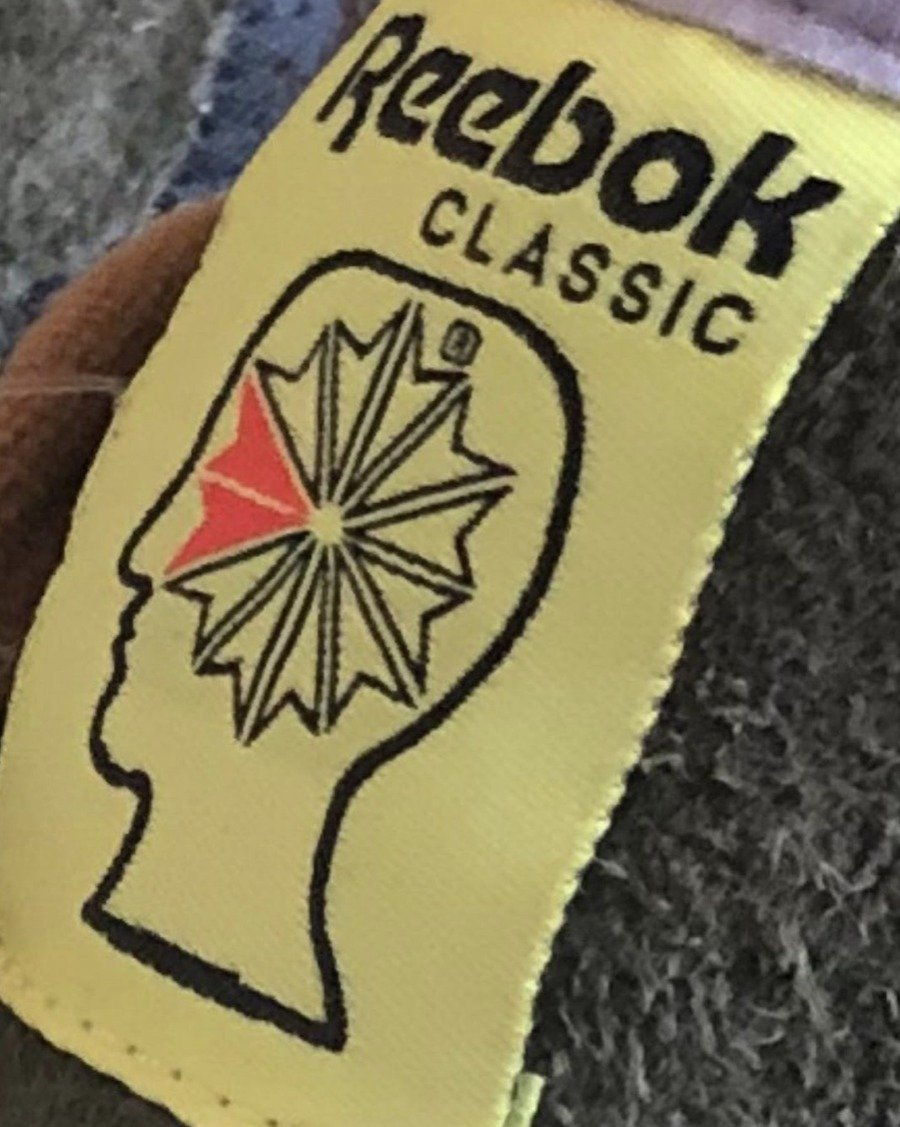 Brain Dead,Reebok,Classic Leat  独特绒毛材质!Brain Dead x Reebok 新鞋实物曝光!