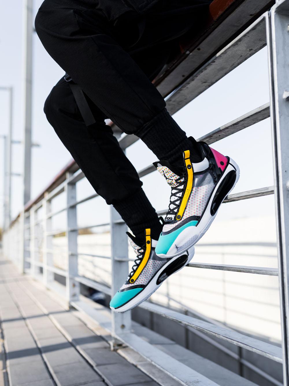 现在抄底这 15 款球鞋超划算!除了李佳琦带货的 Nike 销量王,还有...