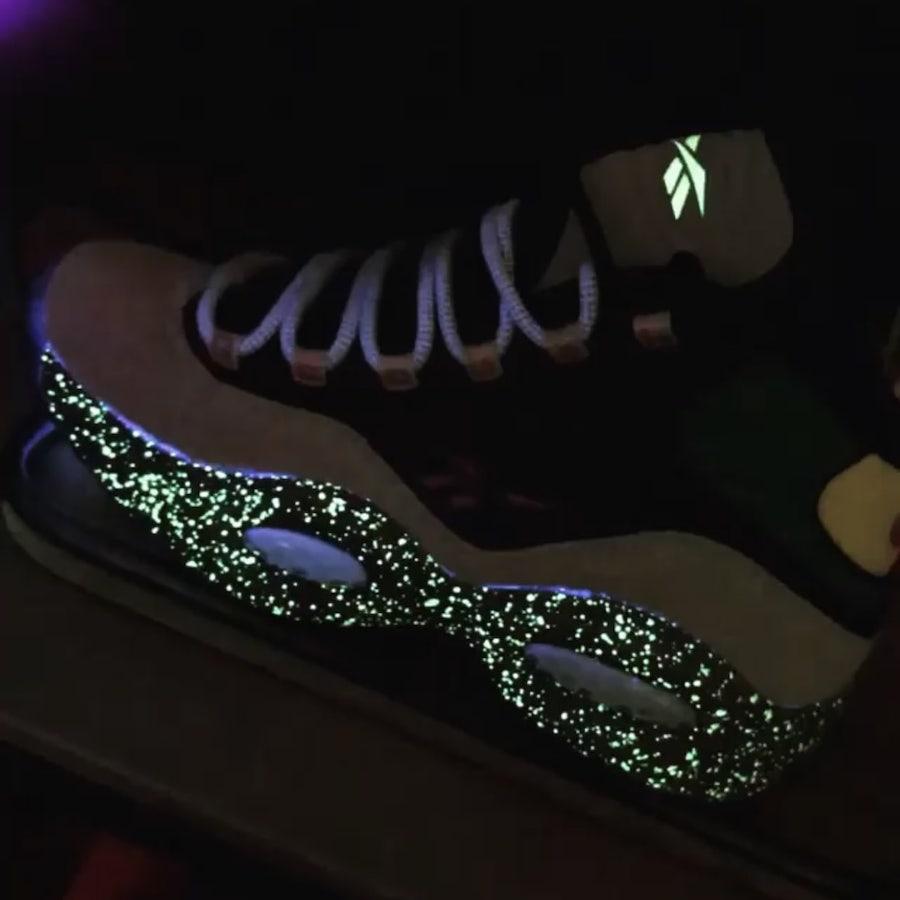 Nice Kicks,Reebok,Question,Bub 买球鞋送工具箱?这双店铺联名的 Reebok Question 真的太酷了!