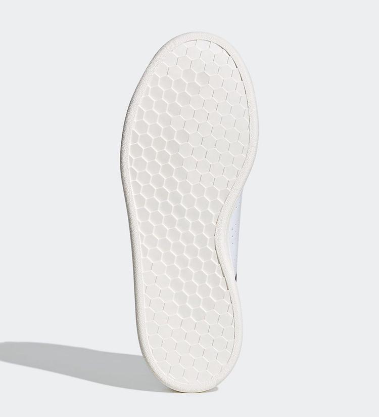 莆田鞋-FARM Rio x adidas Advantage WMNS 货英超下注平台:EH3425插图(5)