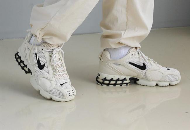 adidas,Nike,Yeezy,Air Jordan 1  近期不买就后悔的 15 双「球鞋真香王」!有的涨四倍,有的跌一万!