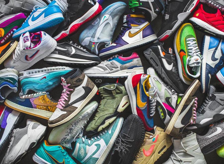 夏季,排面,清單  Yeezy、低幫倒鉤領銜!這 12 款鞋撐起夏天的排面!還有兩雙不到千元!