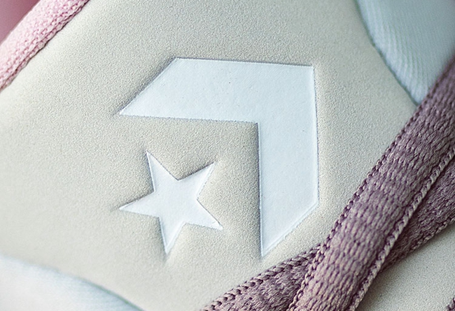 Converse,G4,Nike,Air Yeezy 2,A  下周发售!披上 Air Yeezy、MAG 配色,这双鞋帅到不像实力派!