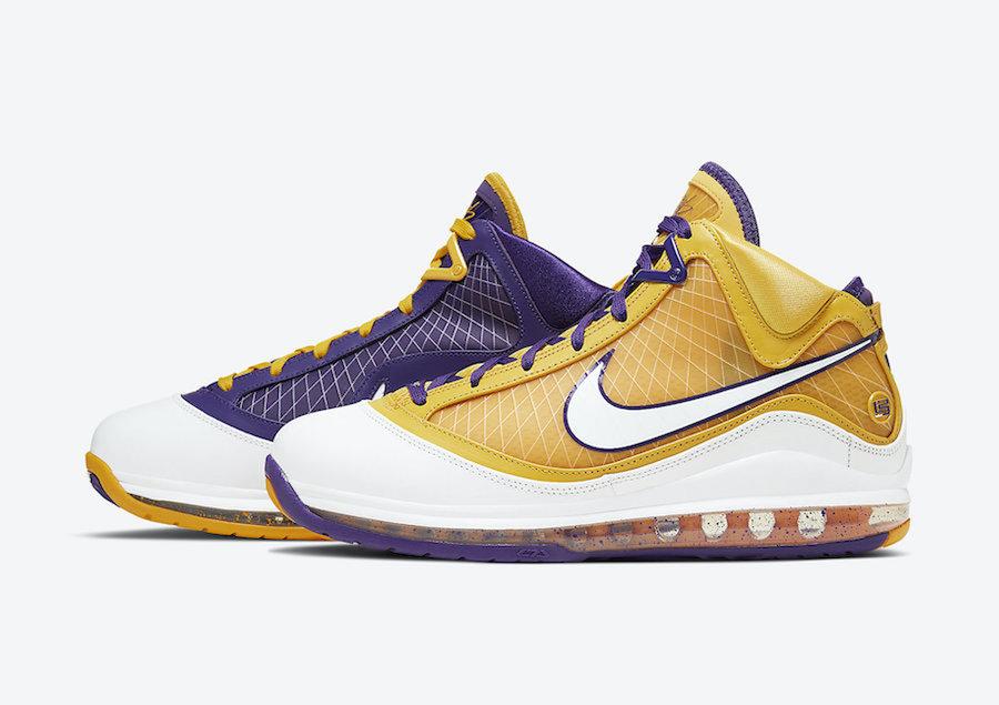 Air Jordan 4,AJ4,Air Jordan 6,  今早 AJ4 你抢到了吗?本周还有小 Mag、兔八哥等狠鞋发售!