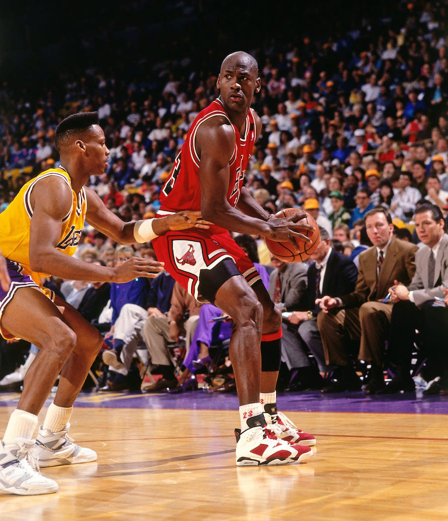 Air Jordan 6,Aj6,发售,Carmine,CT  重磅!你们要的「胭脂红 Air Jordan 6」!明年 1 月复刻!
