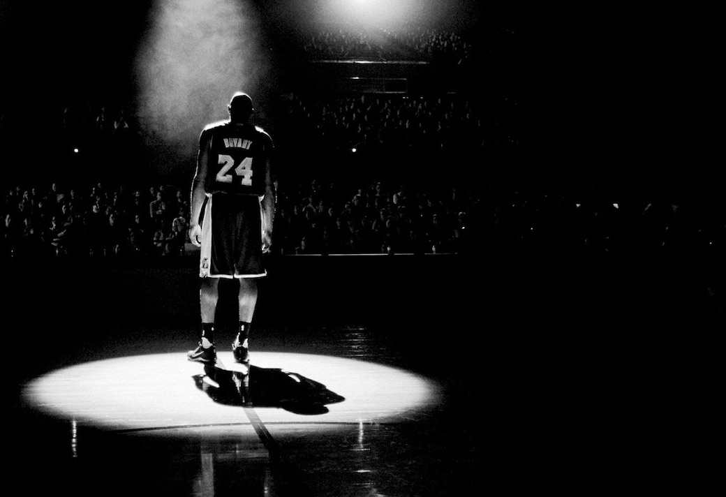 Kobe 5,Nike,Chaos,小丑  苦等半年,终于入手今年第一双 Kobe 战靴,但劝你现在别买...