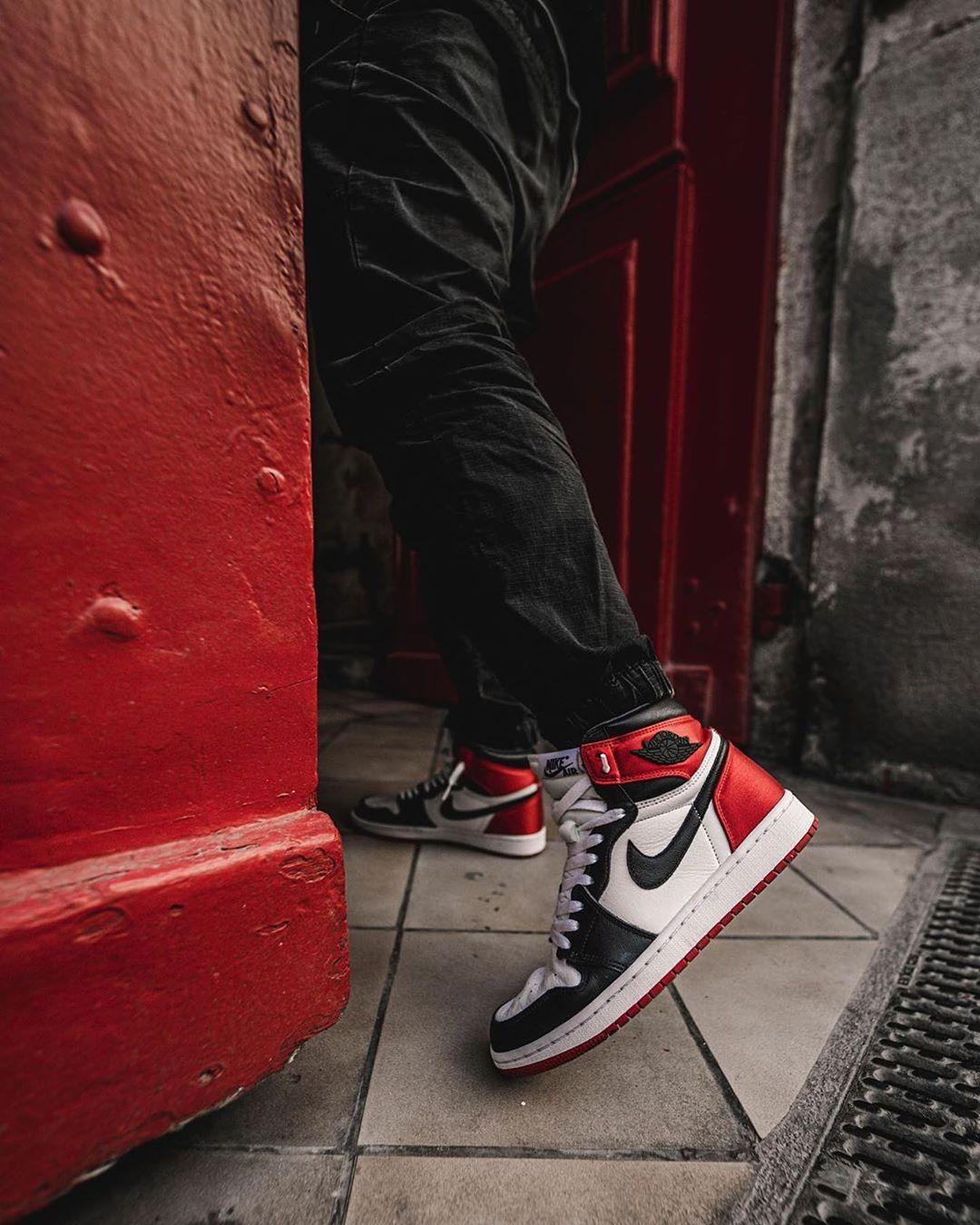 Nike,Dunk,Air Jordan 1,Yeezy,发  情人节 Dunk 暴涨 2K!「冲冲日」又来了?别忘了去年这二十双血亏球鞋!