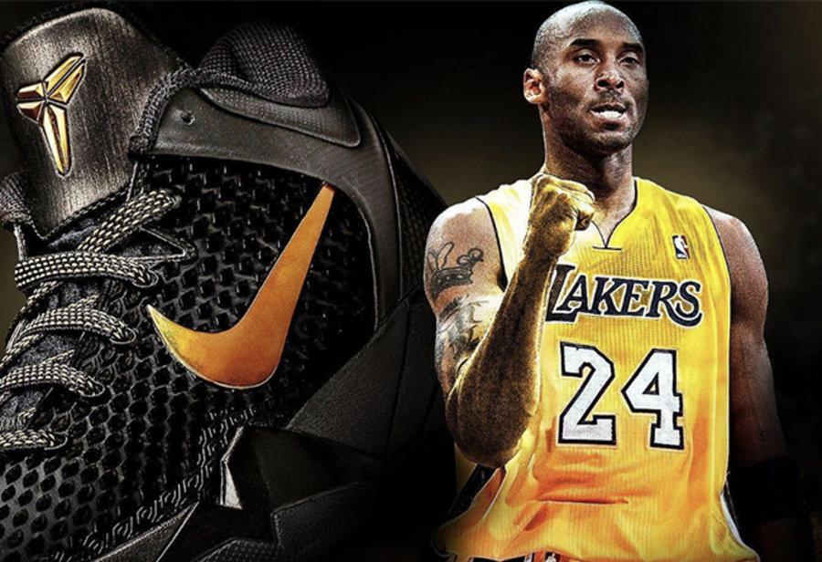 科比,Nike,Kobe  科比战靴即将大范围复刻!近十款配色曝光!想买的建议再等等!