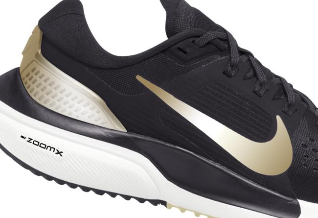 Nike,Air Zoom Vomero 15  超高配置的平民跑鞋!Air Zoom Vomero 15 多款配色曝光