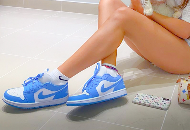 Yeezy 350,Air Jordan 1,Dunk,发售  五月球鞋市场谁最火?「销量王」竟是一双黑马!Yeezy 350 只排第三...