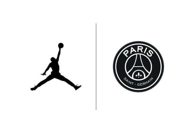 PSG,AIr Jordan 4,AJ4,發售  內馬爾何時上腳?惡人紫 PSG x AJ4 實物首次曝光!