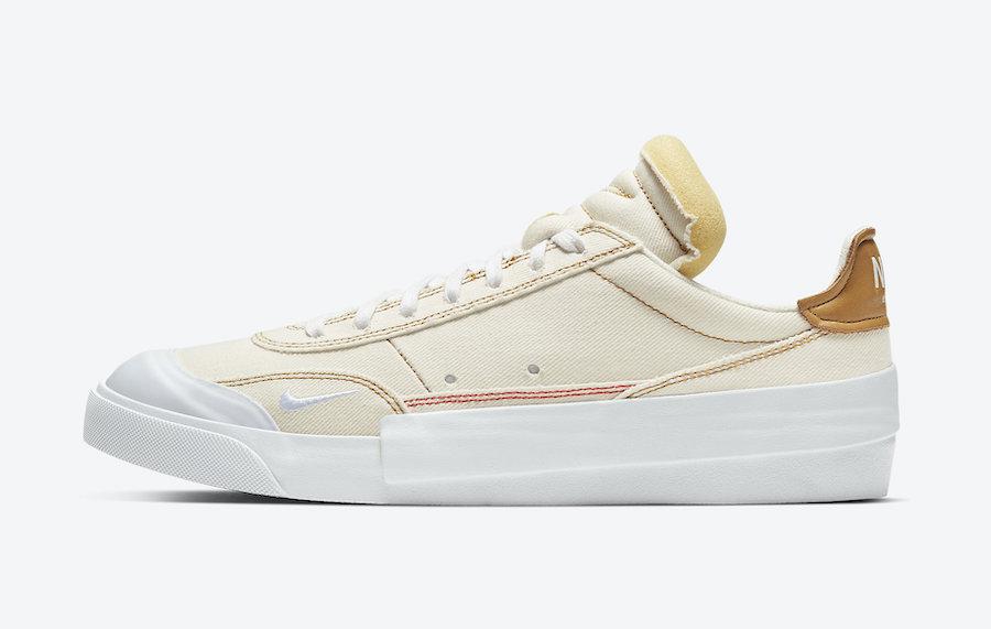 Nike,Drop-Type Premium,CW6213-  N.354 系列主题!全新配色 Nike Drop-Type Premium 即将发售!