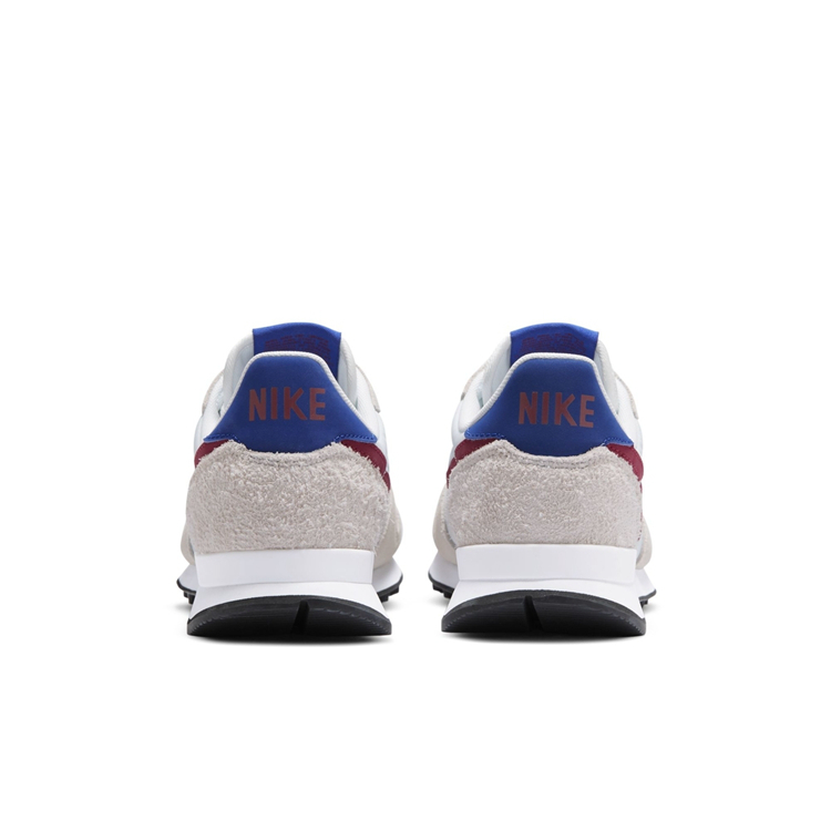 Nike,Internationalist 经典华夫跑鞋!Nike Internationalist 迎来全新配色!