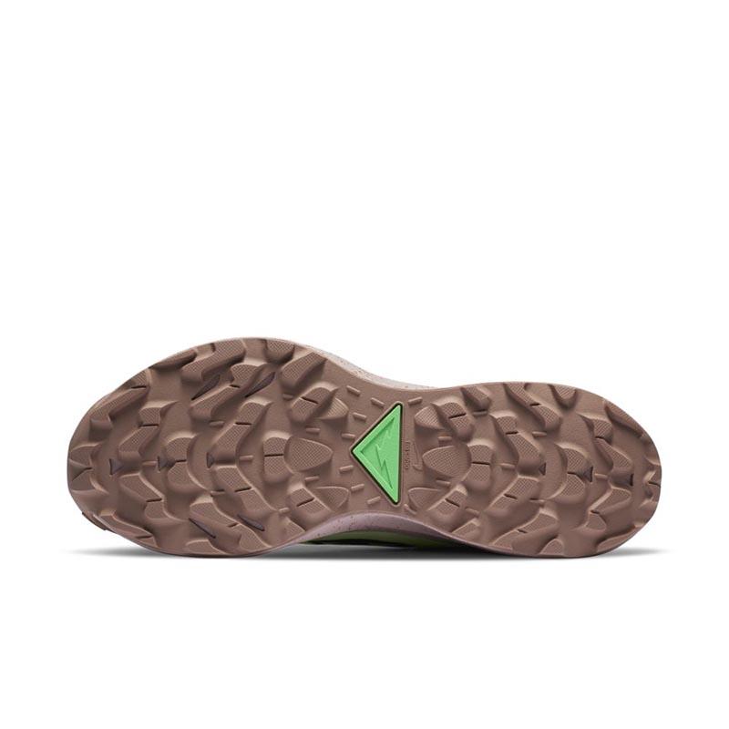 Nike,Pegasus Trail 2 户外越野、都市通勤都能胜任!耐克 Pegasus Trail 2 即将发售!